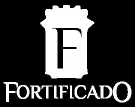 fortificado-logo